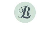 Buitengoed Leeuwenburg logo
